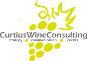 CurtiusWineConsulting